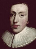 how soon hath time John milton's how soon hath time - free download as word doc (doc), pdf file (pdf), text file (txt) or read online for free.