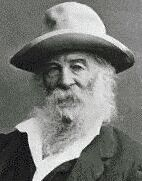 beat beat drums walt whitman Get an answer for 'what is the theme of walt whitman's poem beat beat drumsthis poem beat beat drums is from book xxi drum-taps what does it stand alone.