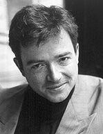 Glyn Maxwell playwright